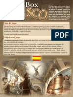 Fresco Big Box.pdf