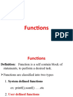 1550382735250_Functions