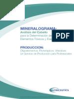 Dossier Mineralograma 19enero[1]