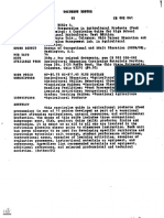 ED096440.pdf