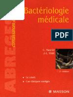 Bacteriologie_medicale.pdf