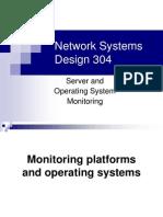 04 Server Monitoring