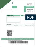 BOLETAS-SELECCIONADAS-438466.pdf