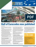 EurocodesNews 02 - 03.2004 - 0134