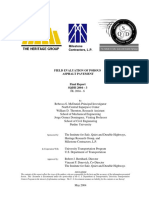 FIELD EVALUATION OF POROUS - Indiana.pdf