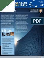 EurocodesNews 04 - 06.2007 - 0136