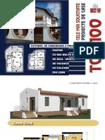Top 100 proiecte.pdf