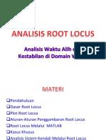 Root Locus.pdf