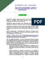 illegal_recruitment_law.doc