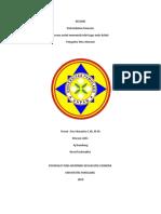 RESUME-WPS Office.doc