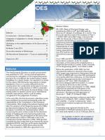 EurocodesNews 07 - 10.2008 - 0139