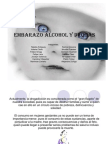 embarazoohydrogas-1218257583557266-9 (PPTshare)