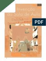 A invenção da sala de aula.pdf