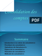 consolidation important.pdf