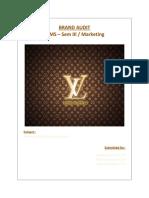 brandauditlv-101024030234-phpapp01