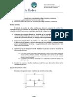 Practica3_LabElec1