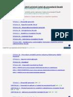 Codul de Procedura Fiscala.pdf