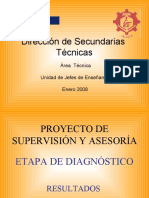 DIAGNOSTICO 07-08