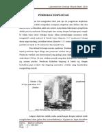 ekplorasi goelogi minyak bumi