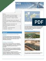 TC250 Newsletter 2 - 01.2009 - 0081.pdf