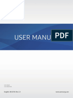 Samsung_Galaxy_Note9_User_manual.pdf