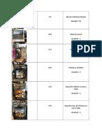 listE des ventes WBT.docx
