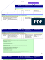 AS400_OS400_Audit_Program_Sample.xls
