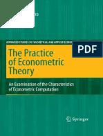 1 TX Renfro 2009 The Practice of Econometrics + Computation.pdf