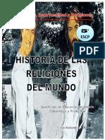 Texto 5. VER - 2018.pdf