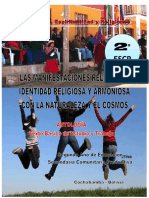 Texto 2. VER - 2018.pdf