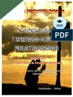 Texto 4. VER - 2018.pdf