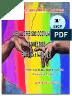 Texto 1. VER - 2018.pdf