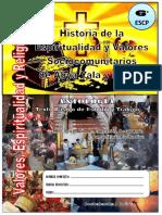 Texto 6. VER - 2018.pdf