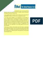 201607COSO ICF C3 Cont.act HumanResource Appraisaltraining Development