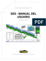 SES User Manual 2015-09_es-LA.pdf