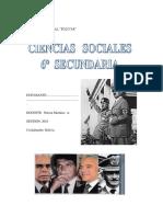 Libro 6°Bolivar 2018.pdf