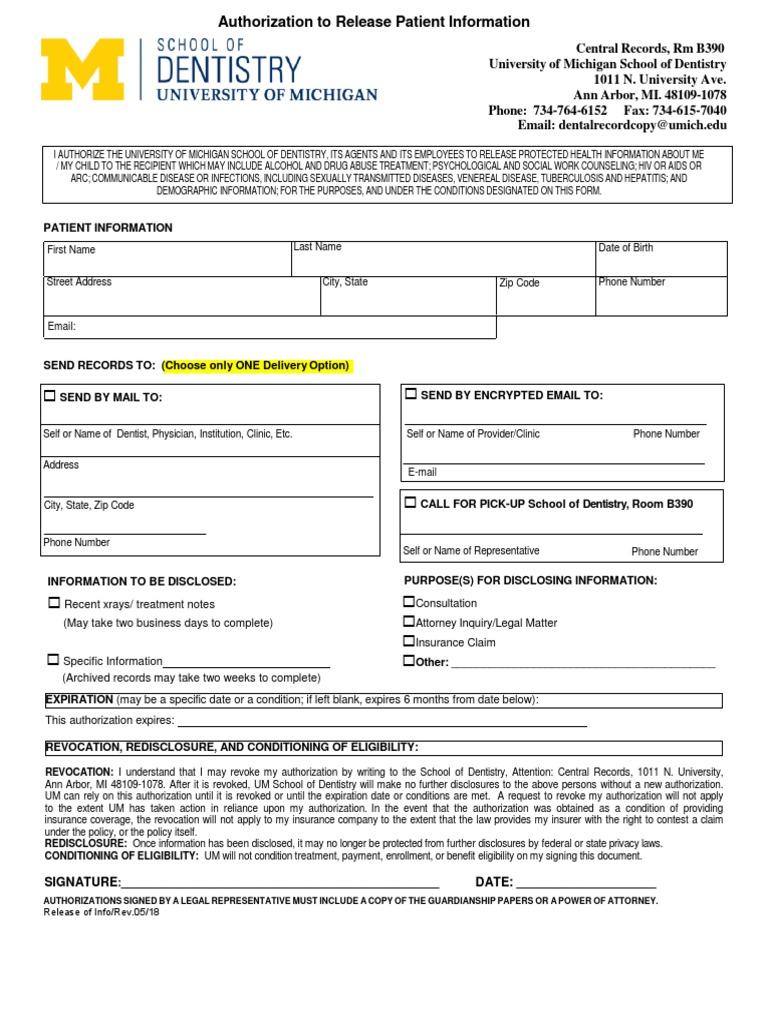 birth records ann arbor michigan