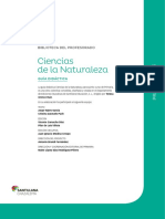 716567_Guia CCNN 5 SH Grazalema.pdf