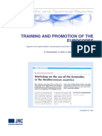 Training and promotion of the Eurocodes - H.Gulvanessian etc - 2007 - 0028.pdf