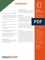 CitectSCADA-Software-Installation-V7.20