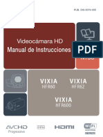 CAMARA hfr60-62-600-im-n-es.pdf