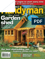 The Family Handyman - August 2014  USA.pdf