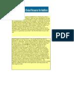 201309 Cob It Assessment Matrix