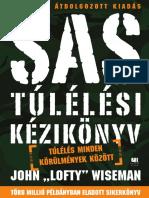 SAS Beleolvaso2.Indd