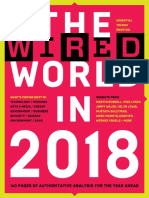 The Wired World UK - 2018.pdf