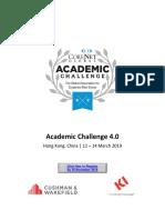 ac4-final-hkg-2019