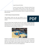 265679825 Taktik Pertahanan Dan Penyerangan Permainan Bola Basket