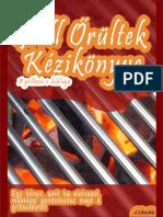 Gril_Orultek_kezikonyve.pdf