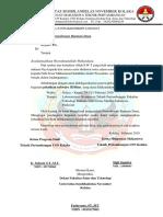 REVISI 1. PROPOSAL KEGIATAN MAHASISWA 3D MINE.docx