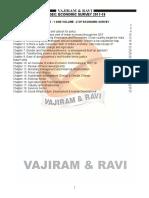 Economic_Survey.pdf